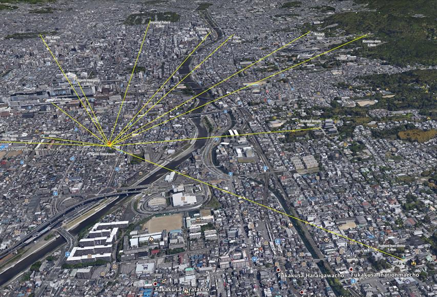 Kyoto-Earth-Distances-Thumb